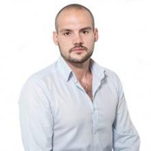 Vito Genna's picture