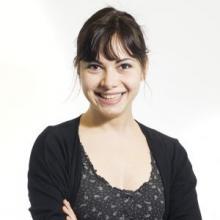 Alexandra Emilia Balaceanu's picture