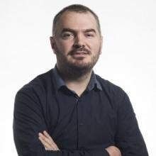 Martin Ivanov's picture