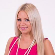 Sanja Zivanovic's picture