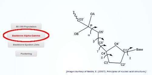Molecular Modeling and Bioinformatics Group