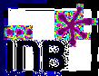 Instituto Nacional de Bioinformatica