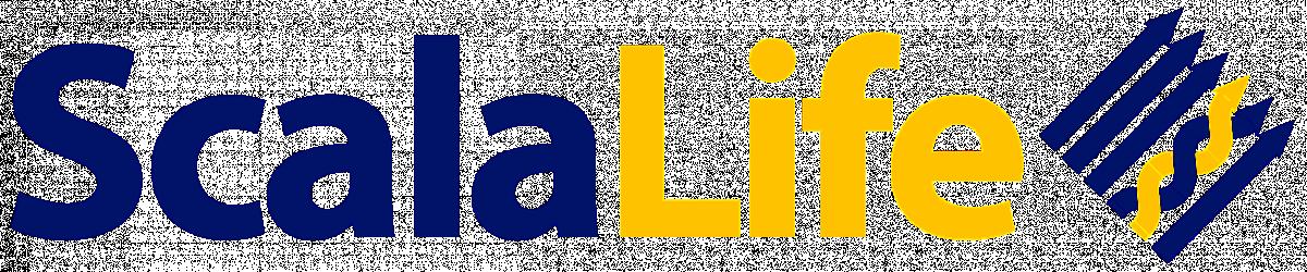 Scalalife Project