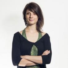 Federica Battistini's picture