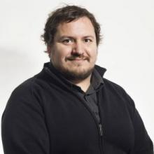 Pablo Ignacio Daniel Dans's picture