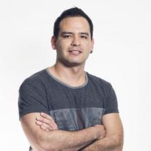 Hansel Gomez Martinez's picture