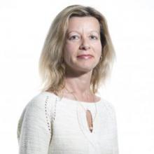Margarita Pedro Ramos's picture