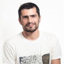 Francesco Colizzi's picture